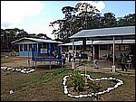 Escuela Cristo Rey