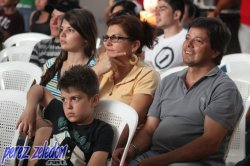 Stand up comedy sbado 10 marzo 2012