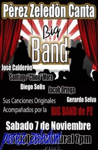 Afiche_Big_Band_1