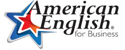 American English for Business