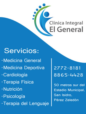 CLinica-integral-generalbanner