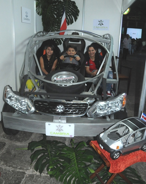 Familia-en-carro-web-large