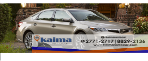 Kaima Rent a car  (3).png