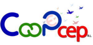 Logo coopecep transpare.png
