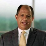 Luis Guillermo Solís: PAC.