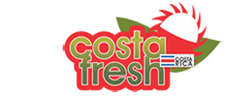 ASOFRUBRUNCA / Costa Fresh