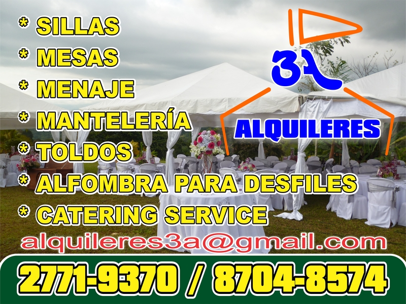 alquileres-3a