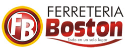 boston-ferreteria