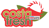 costa-fresh-logo