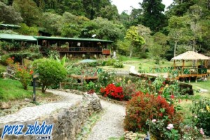 hotel_trogon_lodge_costa_