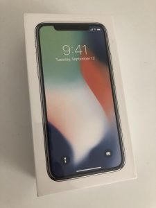 iPhoneX256gb.jpg