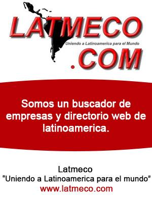 latmeco-general