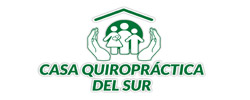 Casa Quiroprctica del Sur