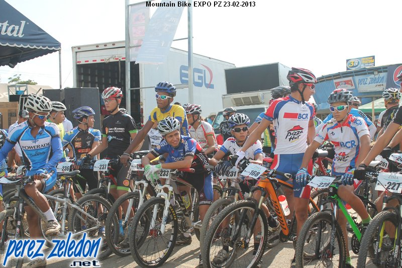 mountain-bike-expopz (6)