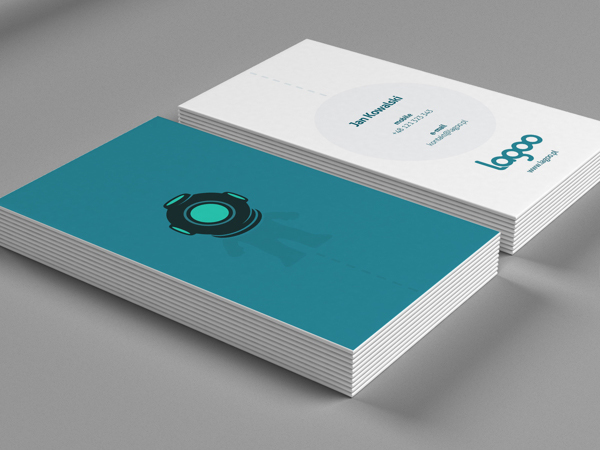 00985_7-simple-minimalistic-business-card-designs