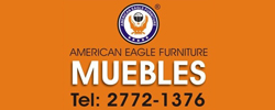 American Eagle Furniture Costa Rica