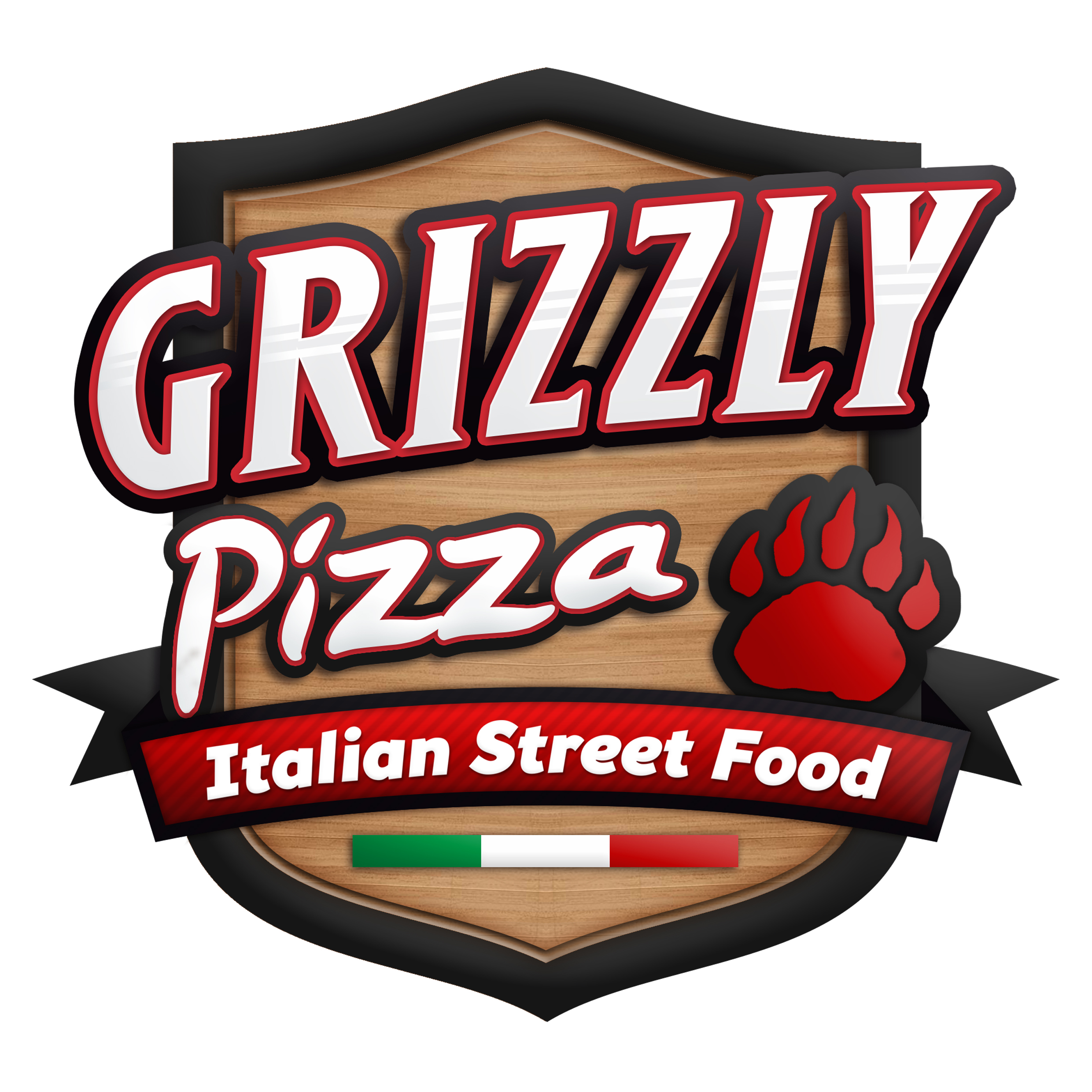 Logo-Grizzly-sin-sombra