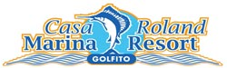 Logo-marina-Resort