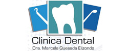 Clinica Dental Dra. Marcela Quesada Elizondo