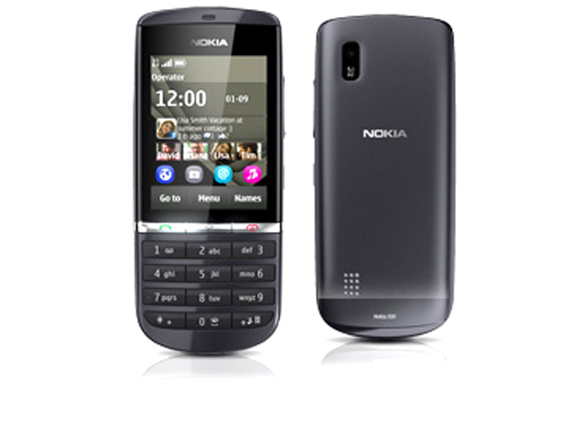 Nokia_Asha_300_multiview