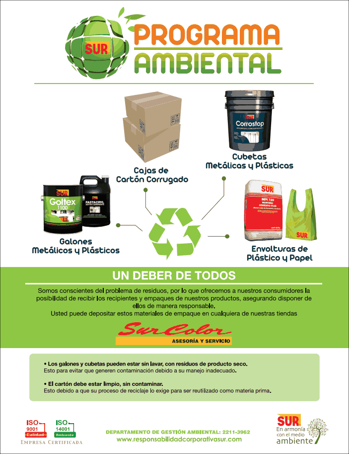 campa_a-ambiental