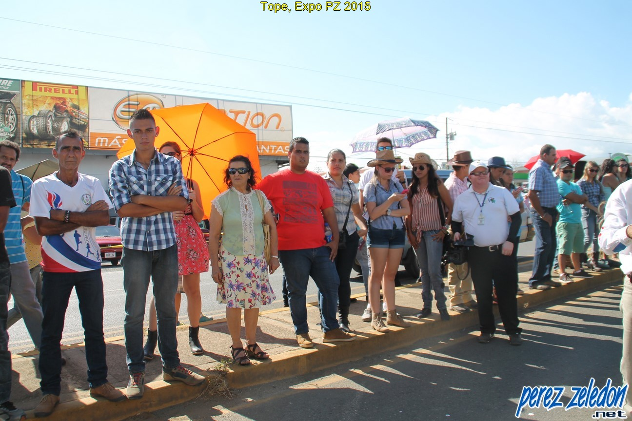 Tope, Expo PZ 2015 (482)