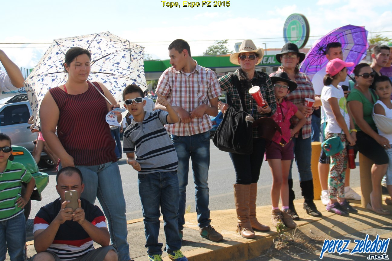 Tope, Expo PZ 2015 (492)