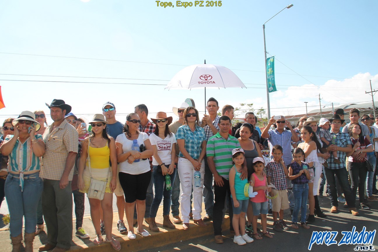 Tope, Expo PZ 2015 (495)