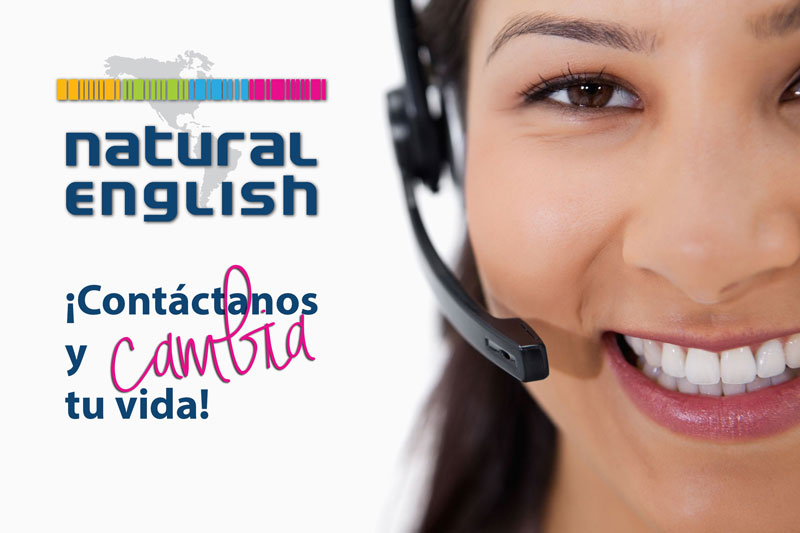 natural-english-contacto