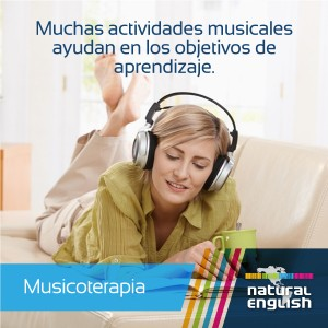 natural-english-musicoterapia12.jpg