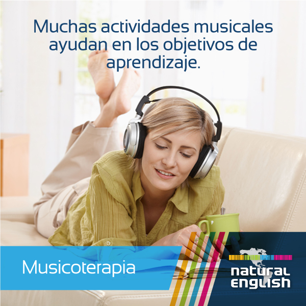 natural-english-musicoterapia12
