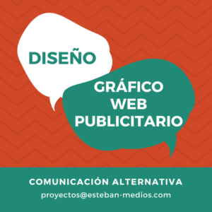 pagESTEBANMEDIOS (2).png