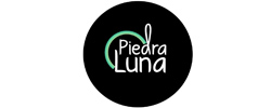 Boutique Piedra Luna